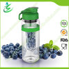 950ml Large Fruit Bottle with Infuser, BPA Free (IB-F3)