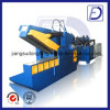 Hydraulic Integrated Alligator Shear for Copper Scraps