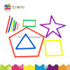 Perfect Mathematic Toys for Classroom, Made in China