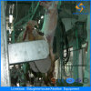 Goat Butchery Machines Sheep Lamb Slaughtering Equipment