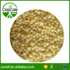 Fertilizers Agricultural NPK Fertilizer Pk 0-10-20 Fertilizers