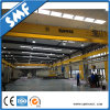 SMF Overhead Crane with High Quality Hoist