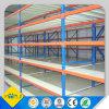 Sheet Metal Storage Steel Shelving Storage Rack