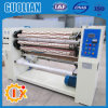 Gl-210 Hot Sale Auto Mini Roll Slitter Machine for Industry