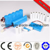 3.7V 4000mAh Lithium Ion Polymer Battery