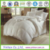 Hotel Fashinable Designed Microfiber Comforter