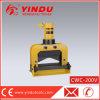 Hydraulic Busbar Cutter/Thin Steel Bar Cutter (CWC-200V)