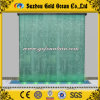2.5X3m Indoor Fiber String Water Rain Curtain for Decorating Home