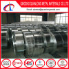 Good Quality Galvanized Steel Band