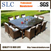 Waterproof Outdoor Furniture/ Outdoor Furniture Wicker/Luxury Outdoor Furniture Commercial (SC-A7197)
