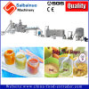 Baby Food Plant Nutritional Power Making Machine