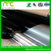 PVC Film for Salt Covering/Cover Floor
