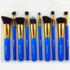 Top Quality 10PCS Cosmetics Makeup Brush Set (TOOL-34)