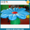 Custom Made Party, Wedding, Event Decoration Inflatable Ground Flower No. 12308 for Sale