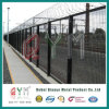 High Security Fence / 358 Mesh Fence/ Prison Security Fence