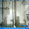Sheep Peeling Machine Skinning Machine Slaughter Equipment