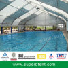 Big Tent for Swimming Pool with Aluminum Structure