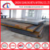 Nm400 450 Hot Rolled Hard Wearing Steel Plate