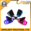 New Design Phone Accessories Sceern Cleaner for Promotion (KPVC-005SP)