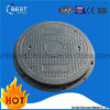 2016 En124 C250 Hot Sale SMC Composite Manhole Covers