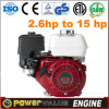 2014 Gx160 Gx200 Gx210 Gx270 Gx390 Gx420 All Kinds Gasoline Generation Power Engine