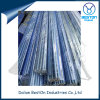 M16 DIN975 Galvanized Threaded Rods Zinc Plated All Thread Rods