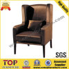 Comfortable Hotel Leisure Chairs for Living Room