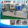 Aluminum Profile Diamond Mesh Cutting Saws