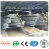 Layer Poultry Battery Cage System Chicken Farm Equipment