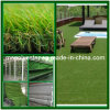 Artificial Grass for Landscaping&Leisure&Outdoor (SJK-B45N17EM)