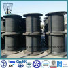 Marine Supper Cell Rubber Fender