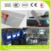 Super Aluminum Protection Film Adhesive