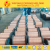 Er70s-6 CO2 Gas-Shilded Welding Wire