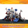 Space Ship Series Children Playground (SP-08801)
