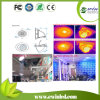 Quality Assurance 30W Rotatable LED Downlight