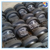 Crane Wheel by Castings Machinery