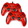 Twin Vibration Gamepad for Stk-9024