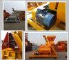 High Quality Concrete Mixer (Js750)