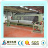 Production Machines/Gabion Mesh Machine (SHA023)