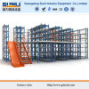 Selective High Quality Pallet Racking