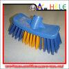 Mini Cleaning Floor Wiper/Floor Scrub Brush