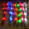 Strongly Recommend The Latest LED Three Generations of ID Card Lanyard