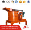 Best Cost-Effective Made in China Mining Vertical Compound Crusher