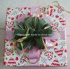 Delicate Colorful Customized Souvenir Box