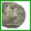 Agriculture P2o5 Fused Magnesium Phosphate Fertilizer
