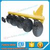 Farm Implement Disc Plow Cultivate Machine Baldan Disk Plough