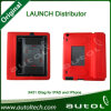 100%Original Launch X431 Idiag Auto Diag Scanner for iPad and iPhone