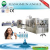 Auto Soda Water Filling Machine (ANGEL 3-IN-1)