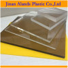 Jinan Cell Cast Acrylic Sheet Clear and Colored