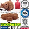 Bear PP Cotton Stuffed Plush Toy Cushion Pet Pillow